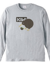 KIWI&KIWI