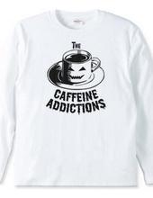 Theカフェイン中毒ズ