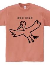 GOD BIRD