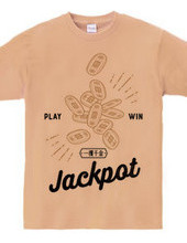 Jackpot 小判〈一攫千金〉