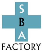 SBA FACTORY