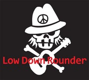 Low Down Rounder