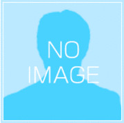 HOIMI USER(015454044047778488)