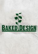 BakedDesign