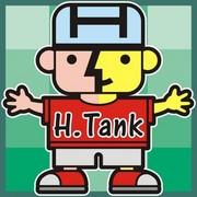 H.Tank