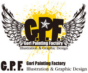 G.P.F.