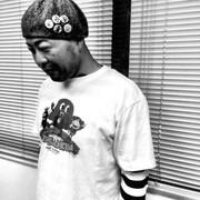 Koichiro Hiejima
