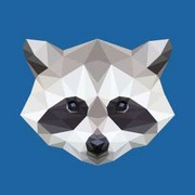 kg_collection