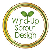 Wind-Up Sprout