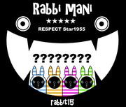 RABBIT15