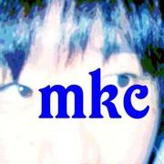 mori_mkc