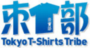 東京Tシャツ部クラゲ