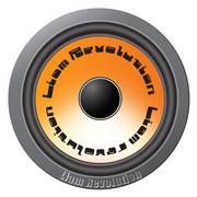 Liam Revolution
