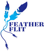 Feather Flit