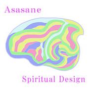 Asasane
