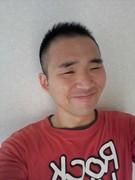 SmileyRyu
