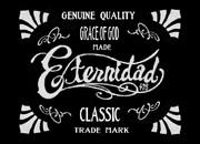 Eternidad 475 &Co.