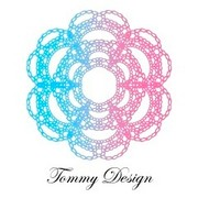 TommyDesign