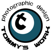 tommyswork