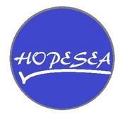 hopesea