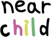 near child(teruak)
