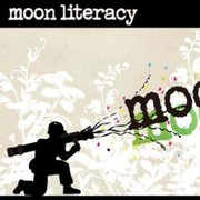 Moon literacy