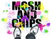 moshandchips