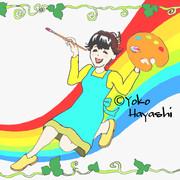 Yoko Hayashi
