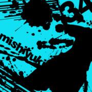 mishiyuki