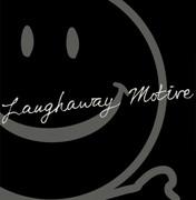 LaughawayMotive