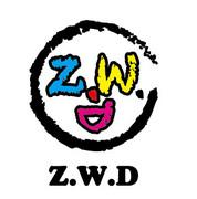 Z.W.D