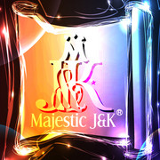 Majestic J&K