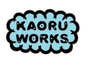 KAORU WORKS